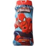 Spiderman sprchový gel 400 ml