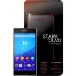 HDX fólie StarkGlass - Sony Xperia Z3+