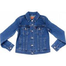 LEVI'S 29945-00000 dámská jeans bunda NIGHT DUNE