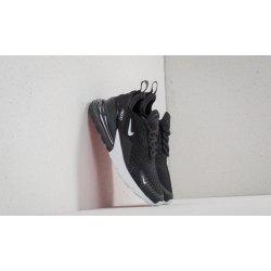 Nike Air Max 270 Bg alternativy - Heureka.cz 4437680a9b0