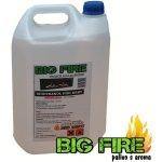 Pe-po palivo do biokrbů 5l s aroma Aloe Vera
