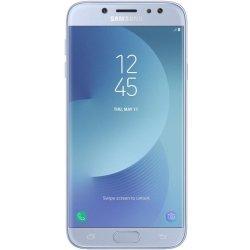 Samsung J730 Galaxy J7 2017 Single SIM