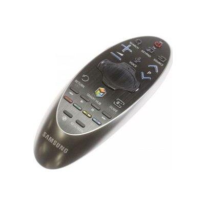 Samsung BN59-01182B originální dálkový ovladač, Byl nahrazen BN59-01181B