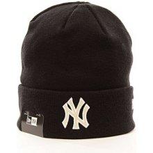 New Era MLB The Lounge Knit NEYYAN černá 9bc7537630
