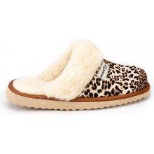 Antarctica papuče AWSL9090
