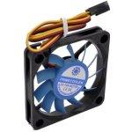 PrimeCooler PC-H6010L12H