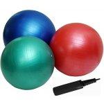 Gym Ball ABS 75 cm