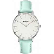 Cluse La Bohème CL18225