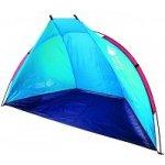 Aquawawe Shelter UV 30