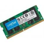 Crucial SODIMM DDR4 8GB 2133MHz CL15 CT8G4SFD8213