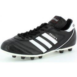 Adidas Kaiser 5 Liga Černá