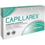 EthicSport Capillarex 30 tbl.