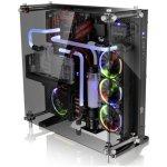 Thermaltake Core P5 Tempered Glass Edition CA-1E7-00M1WN-03