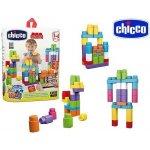 "Chicco ""App Toys"" 70ks"