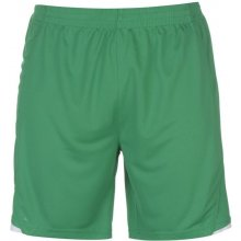 Diadora Kingston Shorts Mens Green/White