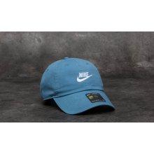 391f5cb5356 Nike U NSW H86 FUTURA WASHED 626305-437