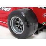Sweep F1 Rear Tires Preglued Medium 2ks