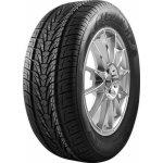 Roadstone Roadian HP 255/65 R17 114H