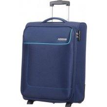 American Tourister Funshine 39 L tmavě modrá