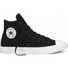 Converse BOTY Chuck Taylor All Star II - černá 051014c684