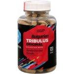 Hepatica Bulgarian Tribulus Original 150 mg 120 cps.
