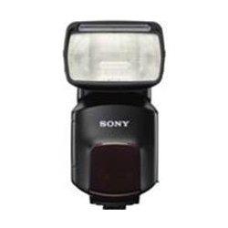 Sony HVL-F60M