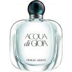 Giorgio Armani Acqua di Gioia parfémovaná voda dámská 50 ml tester