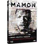 Mamon DVD