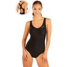 Litex 52467 Jednodílné sportovní plavky c5c091d54f