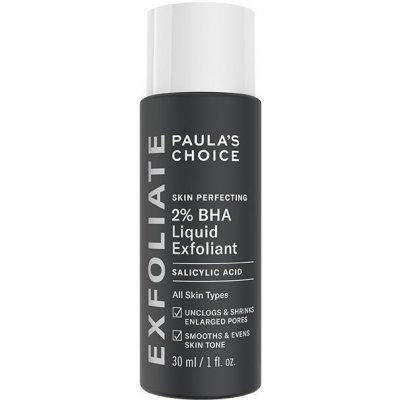 Paula's Choice Skin Perfecting 2% BHA Liquid Exfoliant 30 ml