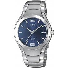 Casio LIN-169-2A