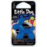 Little Dog - NEW CAR