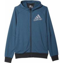 Adidas Performance PRIME HOODIE