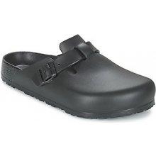 Birkenstock Pantofle BOSTON EVA Černé