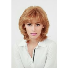 Exclusive wigs by Lubo Angie color 2