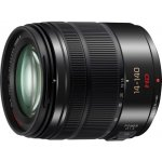 Panasonic G Vario 14-140mm f/3,5-5,6 OIS aspherical IF