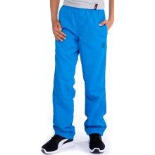 ac9e11df9bc SAM 73 BK 511 Chlapecké sportovní kalhoty JASNĚ MODRÁ