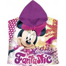 Pončo Minnie Fantastic