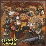Slug Fest Games The Red Dragon Inn 4