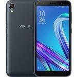 Asus ZA550KL ZenFone Live 2GB/16GB Dual SIM