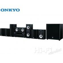Onkyo HT-S9800THX