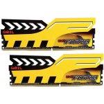 Geil EVO FORZA DC DDR4 32GB (2x16GB) 2133MHz GFY432GB2133C15DC