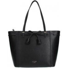 Guess VG696422 Shopper bag Women black černá