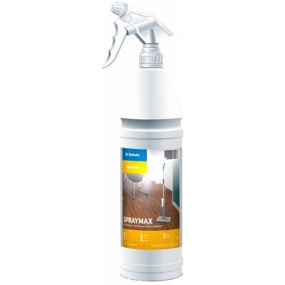 Dr. Schutz Spraymax pro běžné čištění 1 l