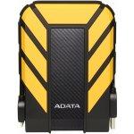 ADATA HD710 Pro 2TB, AHD710P-2TU31