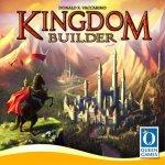 Queen Games Kingdom Builder: Základní hra