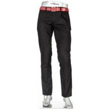 ALBERTO Ceramica Pro Pants černá (fashion MEN)