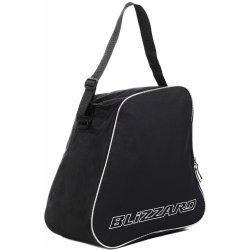 Blizzard SKIBOOT BAG 2013/2014