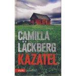 Kazatel - 2.vyd. - Camilla Läckberg