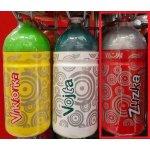 Nekupto zdravá lahev Zuzka 500ml